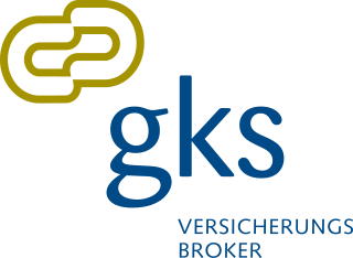 GKS Versicherungs Broker